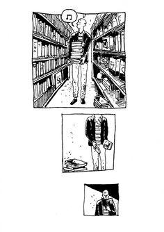 diego sanchez ilustrador - Pesquisa Google Diego Sanchez, Google, Cards, Comics, Research, Illustrator, Maps