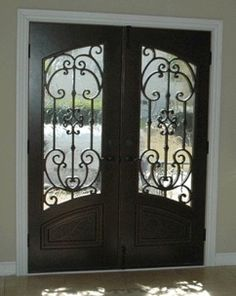front door & Traditional Front Doors | Architecture - Doors | Pinterest | Front ... Pezcame.Com