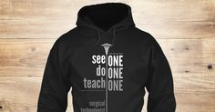 Discover Limited Edition   Surgical Technologist Sweatshirt from Surgical Tech Collectibles, a custom product made just for you by Teespring. With world-class production and customer support, your satisfaction is guaranteed.