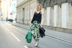 Prints with Fashiontweed