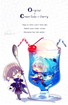 Compass, Chibi, Christmas Ornaments, Twitter, Drawings, Anime, Food, Christmas Jewelry, Essen