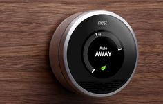 Nest & Honeywell Thermostats get Amazon Echo Compatibility #Android #CES2016 #Google
