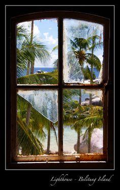 Windows by Luis Henrique Unterleider www.belitungindonesia.com Belitung, Windows, Painting, Art, Art Background, Window, Painting Art, Kunst, Gcse Art