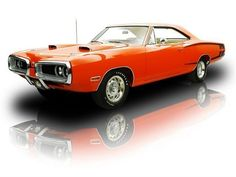 1970 Dodge Coronet Super Bee 440 Six Pack 4 Speed Man Cave Gear, Car Man Cave, Chrysler Hemi, Dodge Super Bee, American Graffiti, Dodge Coronet, American Muscle Cars, Old Trucks, Hot Cars