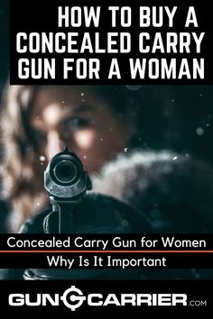 You might think girls and guns a bad mix but considering a concealed carry gun for women is essential than most people know. Click this link to find out how to buy a concealed carry gun for women the right way! Concealed Carry Women, Reading Post, What Is Need, Get Shot, Happy Wife, Handgun, Holsters, Liking Someone, Guns And Ammo