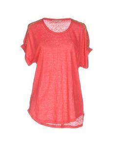 GERARD DAREL T-shirt. #gerarddarel #cloth #