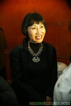 Amy Tan (born February 19, 1952) is an American writer whose works explore mother-daughter relationships. Her most well-known work is The Joy Luck Club, which has been translated into 35 languages. In 1993, the book was adapted into a commercially successful film.