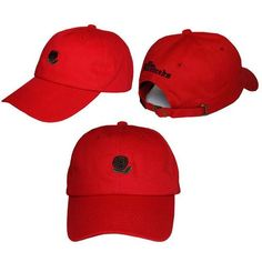 See more. red rose hat Rose Hat d47518a62