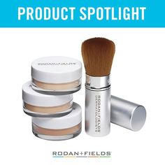 Perfection is a process. On your journey to achieving foundation-free skin, use our ENHANCEMENTS Mineral Peptides SPF 20 for immediate evenness and radiance. This treatment supports skin's resiliency to environmental aggressors and irritants and provides sun protection, while light-deflecting minerals immediately even skin tone and reduce redness. #RFSkintervention