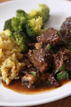 French Cuisine on Pinterest | Julia Childs, French Cuisine and Coq Au ...