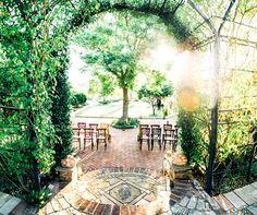 Birthday Party Celebration, Wedding Venues, Patio, Outdoor Decor, Wedding Reception Venues, Wedding Places, Terrace, Porch, Courtyards
