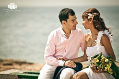 You were certainly the best purchase we made for our wedding. http://www.aeginaphotographer.com Dimitris Vlaikos wedding and portrait photographer in Greece, #wedding #Greece #destination #island #photography #Aegina