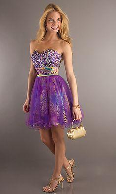 i love purple<3