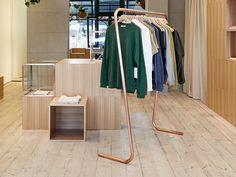 Kloke shop interior    Mein Blog