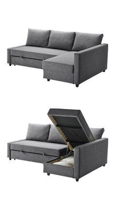 1000 Ideas About Ikea Sofa Bed On Pinterest Ikea Sofa Sofa Beds And Ikea Sofa Bed Cover