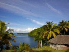 Cuba dream trip