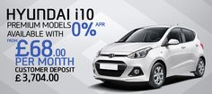 http://www.allelectric.co.uk/hyundai/new-cars-offers/i10/