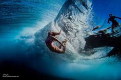 Underwater Photography: 30 Incredible Images - Smashcave