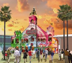 2014 to be an Epic Year at Universal Orlando - New Resort, Wizarding World Diagon Alley Opening and Eight New Venues in Universal CityWalk Expansion, Contact Jennifer to book your next magical vacation!  Jennifer@yourmagicalvacationcom