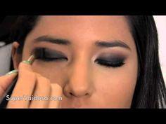 Assista esta dica sobre Maquiagem-para-olhos-ORIENTAIS-ou-Pequenos-por-Camila-Coelho e muitas outras dicas de maquiagem no nosso vlog Dicas de Maquiagem.