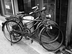 old bicycles - Google Search