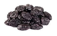 Prunes without sugar, sweet and healthy at the same time! Bio Spirulina, Prune, Brain Activities, Shelf Life, Dried Fruit, You Are Awesome, Preserves, Recipes, Bakken