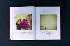 Instagram, a visual Journey Book | Bloggokin.it