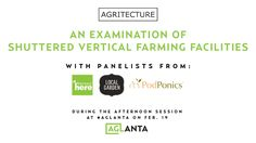 Why do some vertical farms fail? Here are 9 reasons why vertical farms fail from the history of three major vertical farms -- and how to avoid the mistakes. Potting Tables, Garden Party Decorations, Vertical Farming, Garden Drawing, Garden Boxes, Fails, University, Mistakes, Future