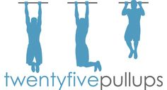 Waiting for this one to go live!  I hate pullups & want to get better at them!