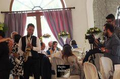 musica per matrimonio Lecce Tenuta Mascarini