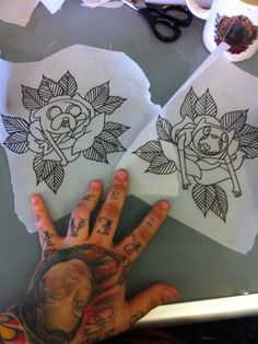 adventure time tattoo ideas