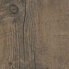 72 Best Restaurant Design Wood Flooring Design On Walls
