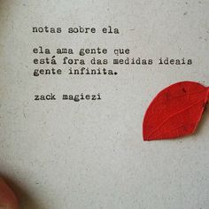 """15.4k Likes, 323 Comments - zack magiezi (@zackmagiezi) on Instagram: """"Boa noite #zackmagiezi #notassobreela"""""""