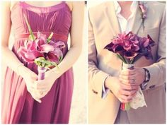 Ellen and Miguel's Wedding – Grand Cayman, Cayman Islands | http://www.parfaitcayman.com/uncategorized/ellen-miguels-wedding-grand-cayman-cayman-islands/