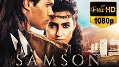 When his youthful ambition leads to a tragic marriage, the all-powerful Samson embarks on a quest for vengeance that brings him into direct conflict with the Philistine army. Tv Shows Online, Smart Tv, Hd 1080p, Movies To Watch, Movies And Tv Shows, Movie Tv, Marriage, Bring It On, Army