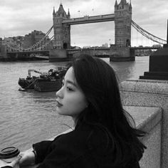Find images and videos about girl, style and pretty on We Heart It - the app to get lost in what you love. Ulzzang Korean Girl, Cute Korean Girl, Asian Girl, Korean Aesthetic, Aesthetic Photo, Aesthetic Girl, Solo Photo, Pic Pose, Uzzlang Girl