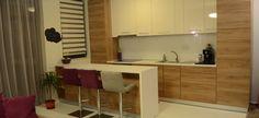 Design interior, proiecte si prezentari de case