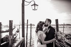 Venice wedding photography - Italy • Benátky • MEMO photo agency - svadobný fotograf Venice, Wedding Photography, Couple Photos, Couples, Couple Shots, Venice Italy, Couple Photography, Couple, Wedding Photos