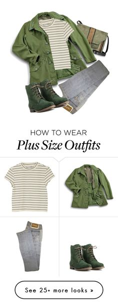 """""""Untitled #289"""" by noonemore on Polyvore featuring L'Autre Chose, Versace, Monki and JJ Footwear"""