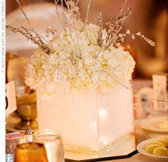 124 best winter wedding ideas images in 2019 winter wedding rh pinterest com