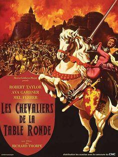 Affiche Pour L 39 Ternel Retour Film De Jean Delannoy 1943 Ric Castel Dit Ric Droits