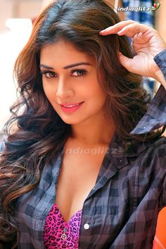 Search free payal rajput Wallpapers on Zedge and personalize your phone to suit you. Beautiful Girl Indian, Most Beautiful Indian Actress, Most Beautiful Women, Cute Beauty, Beauty Full Girl, India Beauty, Asian Beauty, South Indian Actress Photo, Persian Beauties