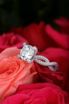 JAFFE has been a leader in the world for top unique Diamond Engagement Rings in New York, USA.JAFFE Designer Engagement Rings, Mens Rings, Wedding Rings and Solitaire Rings truly stand the test of time. I Love Jewelry, Photo Jewelry, Modern Jewelry, Jewelry Box, Jewelry Accessories, Fashion Jewelry, Jewelry Design, Gold Jewelry, Gold Necklace