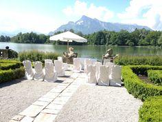 06.06.2013 Wedding Inspiration, Weddings, Mountains, Nature, Travel, Wedding Planer, Voyage, Wedding, Viajes