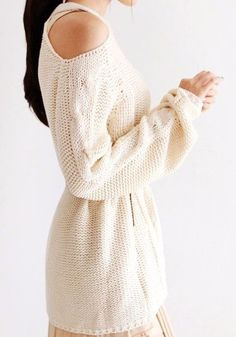 Девушка с обложки  мода, стиль, красота