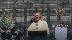Kardynał Kazimierz Nycz: tegoroczne święto jest wyjątkowe #religia