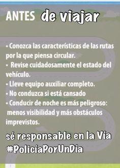 @PoliciaPor1Dia @PoliciaColombia #UnCompromisoDeCorazon listo mi #Reto @YimmiTovar #PoliciaPorUnDia   National Police, Colombia