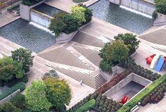 garden ramps instead of stairs - Google-søgning
