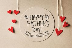 Here are fathers day wishes messages to wish your DAD. Best fathers day greetings cards, happy fathers day wishes, best fathers day greeting messages. Fathers Day Images Free, Happy Fathers Day Message, Happy Fathers Day Pictures, Happy Fathers Day Greetings, Fathers Day Messages, 1st Fathers Day Gifts, Fathers Day Art, Fathers Day Wishes, Happy Father Day Quotes