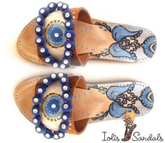 - Estilo Próprio by Sir Boho Sandals, Palm Beach Sandals, Forever 21, Fashion Moda, Evil Eye, Spring Fashion, Slippers, Flats, Shoes